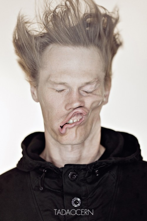 13_Gale Force Wind Portraits by Tadao Cern