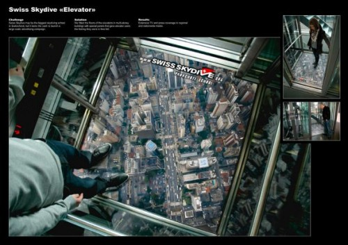 13_Swiss Skydive Free Fall