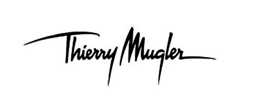 13_Thiery Mugler