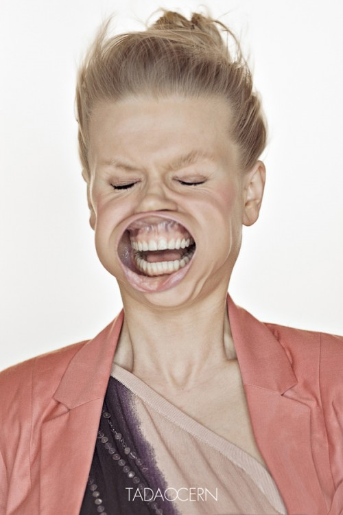 14_Gale Force Wind Portraits by Tadao Cern