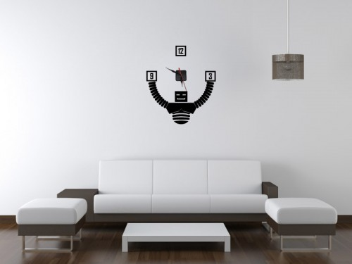 15_Wall Stickers