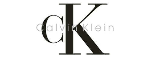 16_Calvin Klein