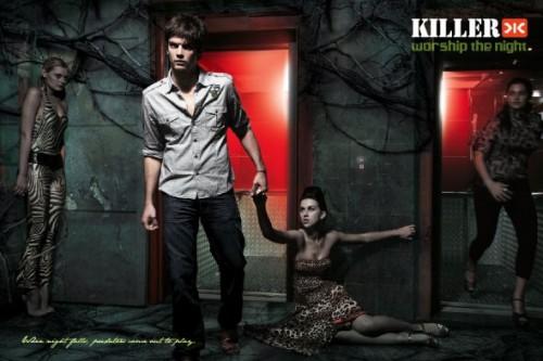 16_Killer Jeans Elevator