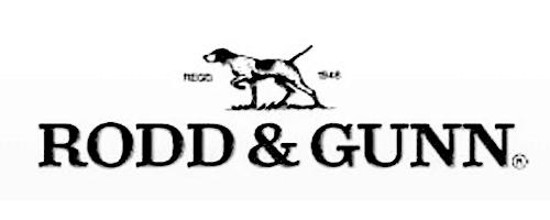 17_Rodd & Gunn