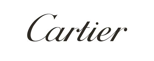18_Cartier