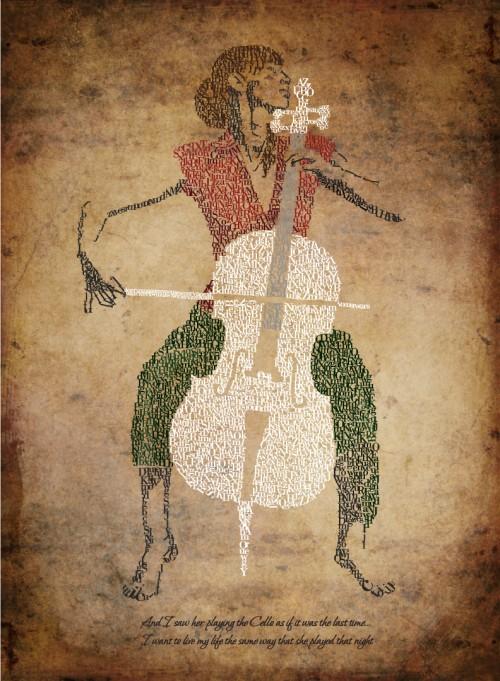 18_Cello