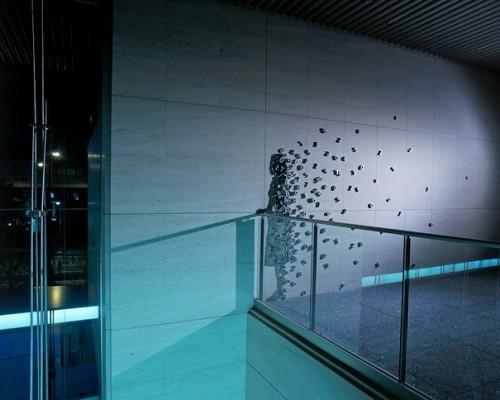 18_Shadow Art