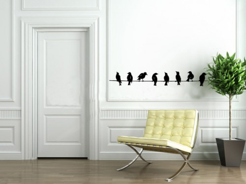 18_Wall Stickers