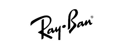 19_Ray-Ban