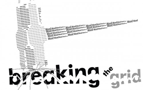 1_Breaking The Grid Project