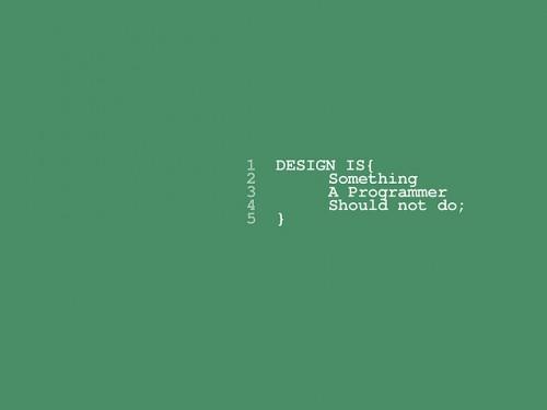 1_Design Is