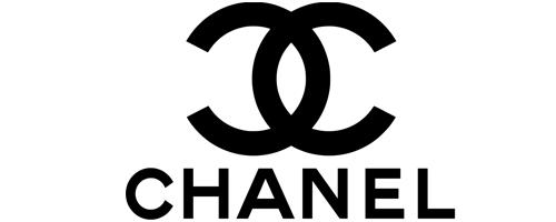 20_Chanel