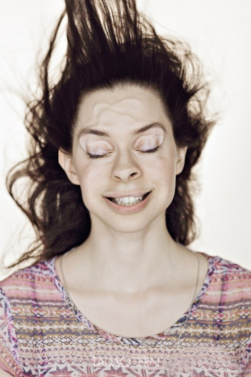 21_Gale Force Wind Portraits by Tadao Cern
