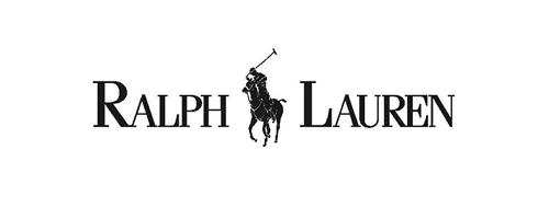 21_Ralph Lauren