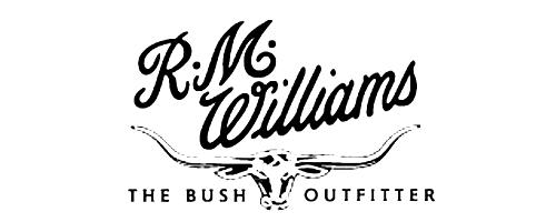 23_R.M Williams
