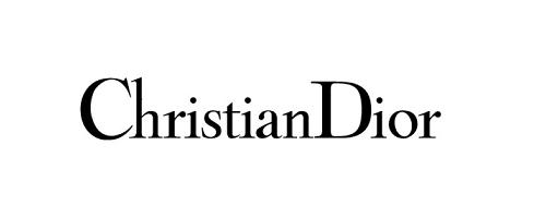 24_Christian Dior