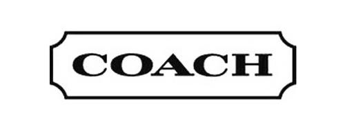 25_Coach