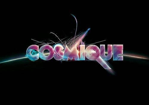 26_Cosmique