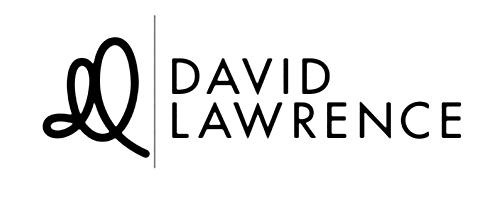 27_David Lawrence