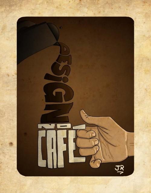 29_Design no Cafe