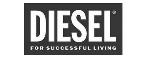 29_Diesel