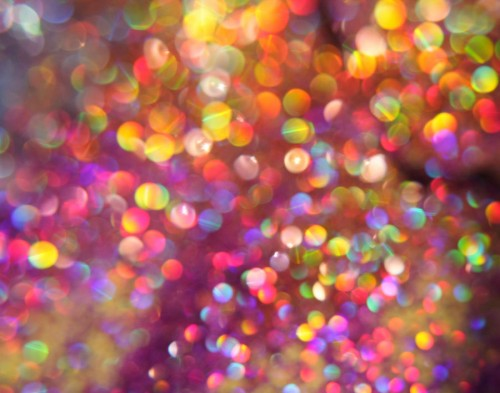 29_Rainbow Fiesta Bokeh