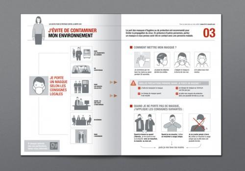 2_Renault - H1N1 Brochure