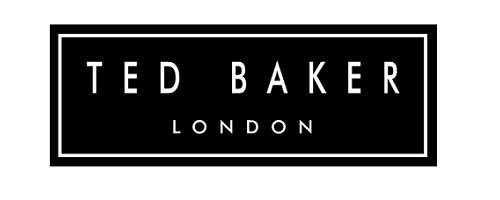 2_Ted Baker