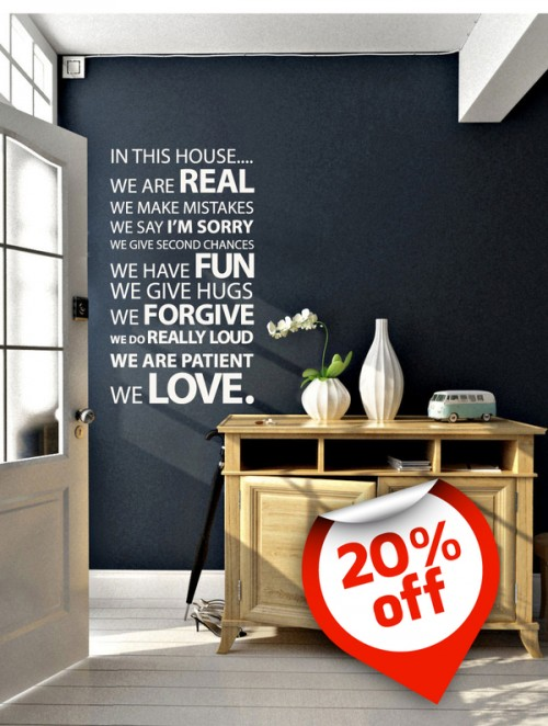 2_Wall Stickers