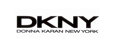 30_DKNY