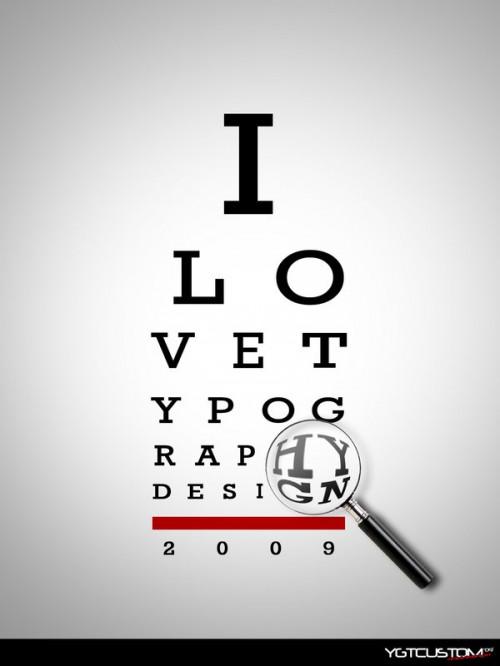 30_Typography