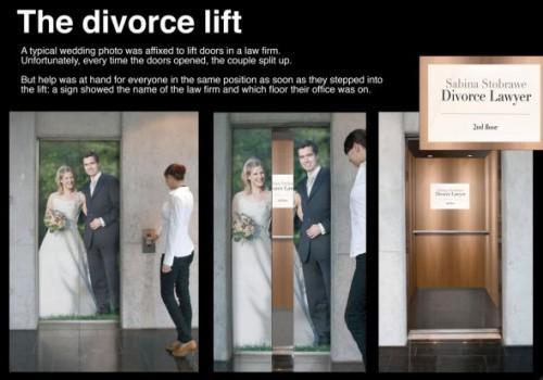 3_Sabina Stobrawe Divorce Lift