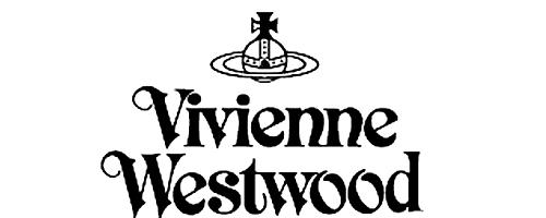 3_Vivienne Westwood