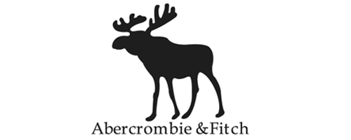 4_Abercrombie & Fitch