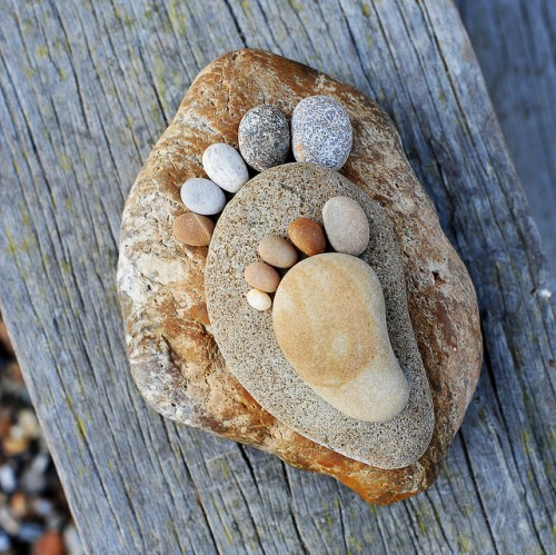 4_Little Big Foot