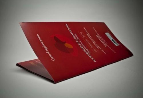 4_Medical Brochure