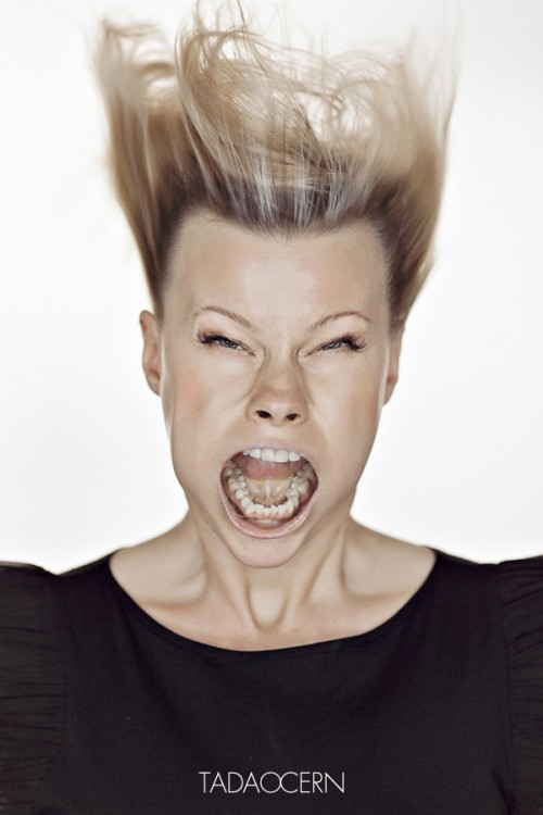 5_Gale Force Wind Portraits by Tadao Cern