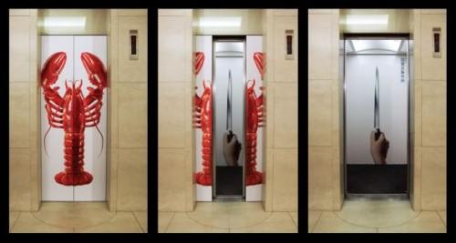 5_Kagatani Knife Elevator