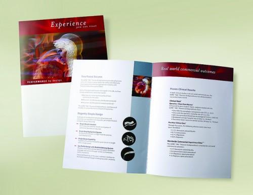 5_Medical Brochure