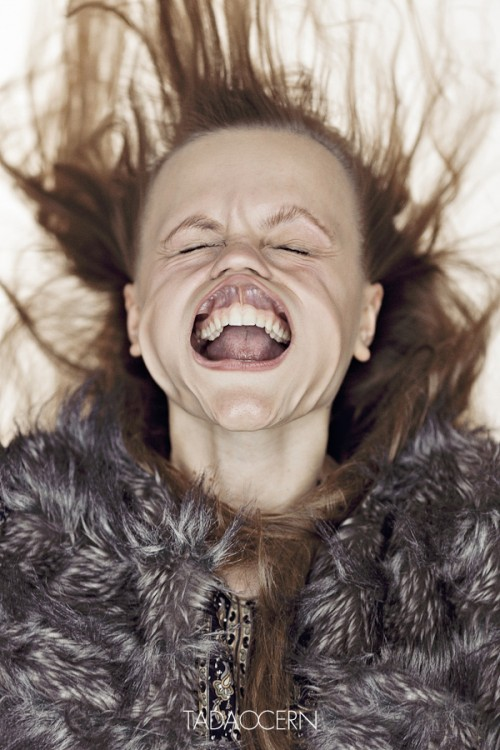 6_Gale Force Wind Portraits by Tadao Cern