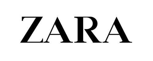 6_Zara