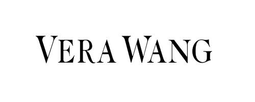 7_Vera Wang