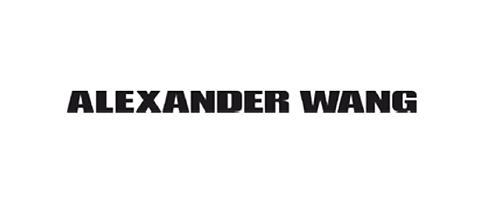 8_Alexander Wang