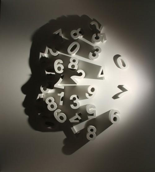 8_Shadow Art
