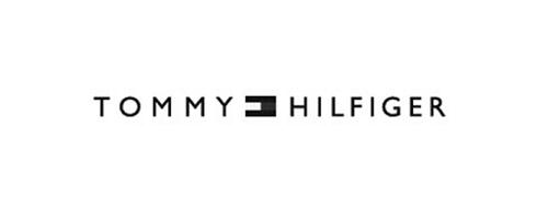 9_Tommy Hilfiger