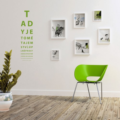9_Wall Stickers