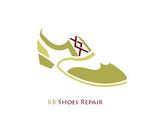 10_KB Shoes Repair