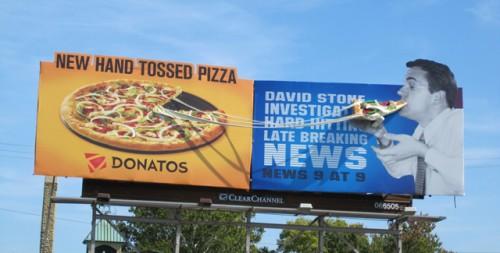 13_Donatos Pizza