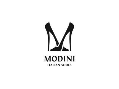 13_Modini