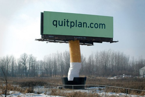 16_Quit Plan